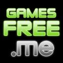 Games Free